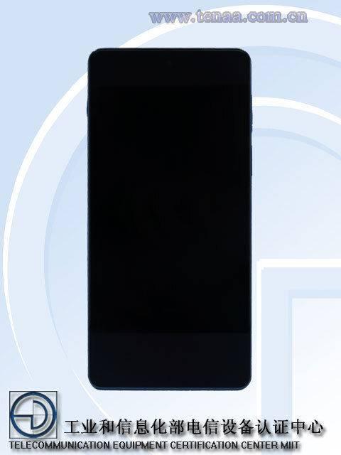 Motorola-XT2153-1-1.jpg