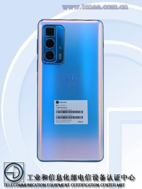 Motorola-XT2153-1-2.jpg