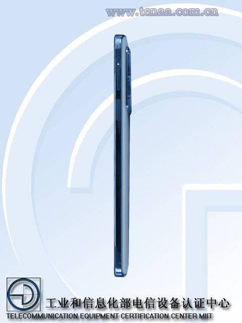 Motorola-XT2153-1-3.jpg