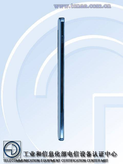 Motorola-XT2153-1-4.jpg