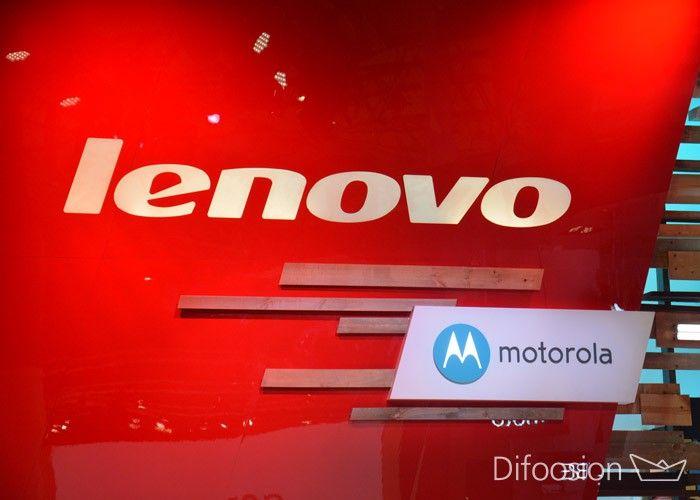 Motorola-y-Lenovo.