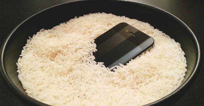 móvil-arroz-715x374.jpg