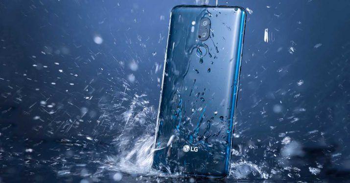 móvil-lg-agua-mojado-arroz-715x374.jpg