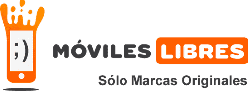 moviles-libres-logo__2_600.