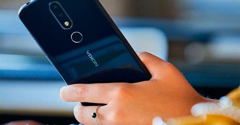 Aparecen varios móviles de Nokia con descuentos de hasta el 40% moviles-nokia-a-jpg.362452