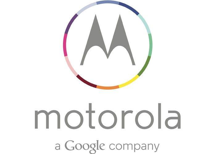 movilesandroidchinos.com_wp_content_uploads_2014_01_Logo_Motorola.