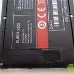 movilesandroidchinos.com_wp_content_uploads_2014_06_Cubot_S222_detalle_bater_C3_ADa_150x150.