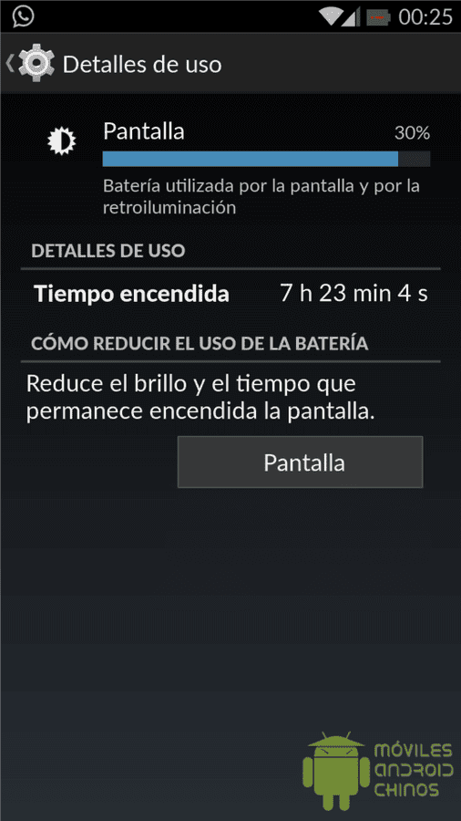 movilesandroidchinos.com_wp_content_uploads_2014_08_OnePlus_One_captura_pantalla_bater_C3_ADa.