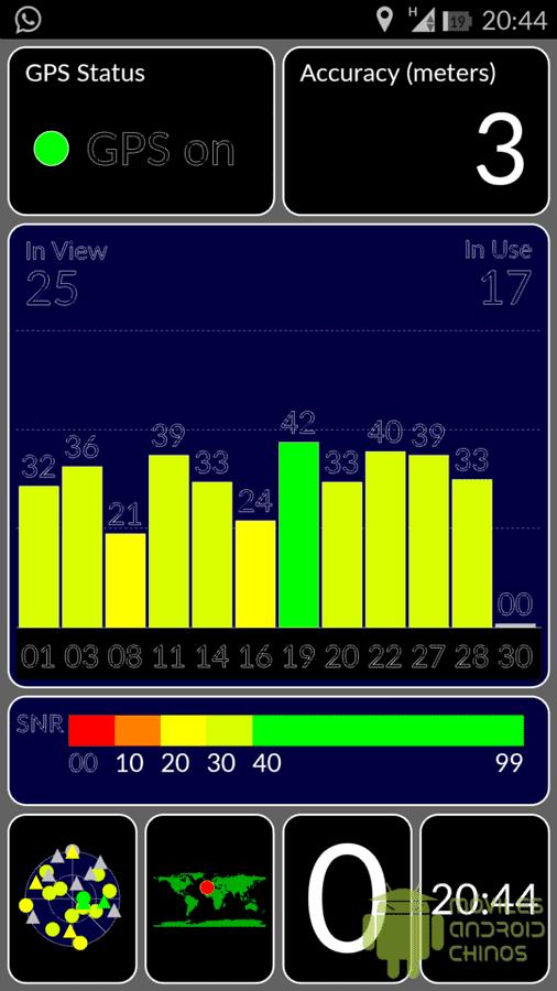 movilesandroidchinos.com_wp_content_uploads_2014_08_OnePlus_One_captura_pantalla_GPS_test.