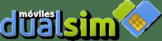 movilesdualsim-logo.