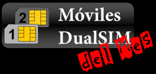 movilesdualsim-mdm.