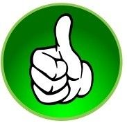 movilesimportados.com_wp_content_uploads_2013_07_thumbs_up_.