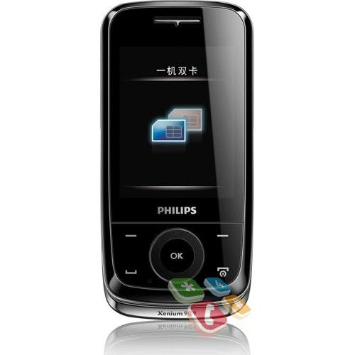 moviltoday.com_wp_content_uploads_2010_04_Philips_Xenium_X510_dual_SIM.