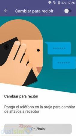 Movimiento y gestual (11).
