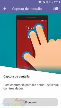 ZTE Axon Elite 4G International Edition: la personalidad hecha móvil (TERMINADA) movimiento-y-gestual-4-jpg.104554