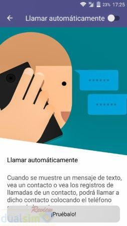 ZTE Axon Elite 4G International Edition: la personalidad hecha móvil (TERMINADA) movimiento-y-gestual-6-jpg.104556
