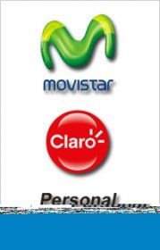 movistarclaropersonal-jpg.80