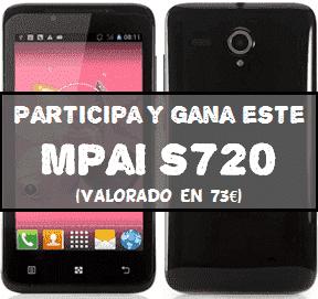 mpai-s720-dualsim-.35997.