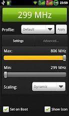 MTK CPU-Control.jpg
