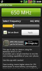 MTK CPU-Control test.jpg