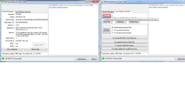 Ayuda Drivers LCD HM NOTE 1W MTK 6582 - 1,7 Ghz- 2GB - 8GB - Mali 450 MP mtk-droid-tools-hm-note-1w-png.69448