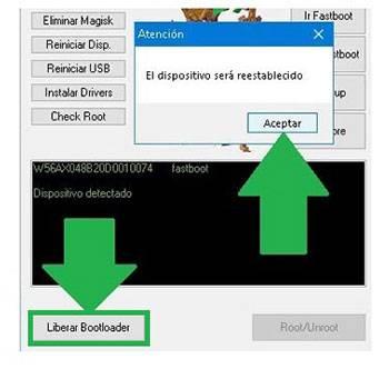 MTKroot-v2.4-Liberar-bootloader-aceptar-3.jpg