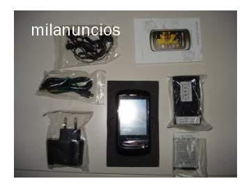 multiplayer-tv-phone-dvb717-smartphone-sin-estrenar_vip-jpg.1022