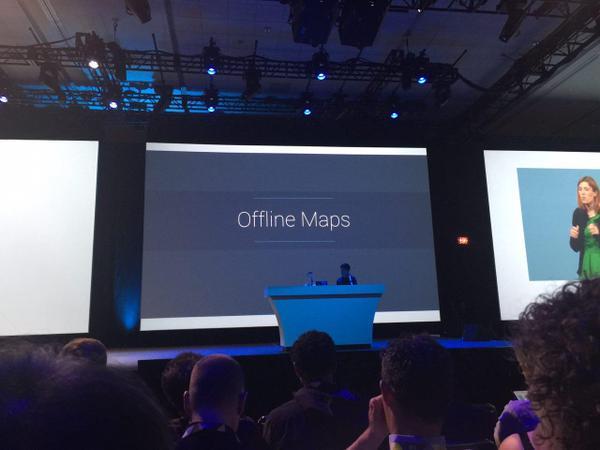 mundogadget.net_wp_content_uploads_2015_05_google_maps_offline.