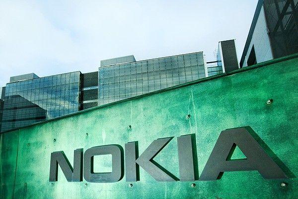 mundogadgets.net_wp_content_uploads_2014_02_Nokia_logo_Helsinki_Finland_87570.