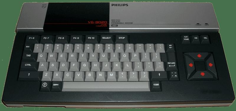 museo.dagomari.prato.it_dati_img_Philips_MSX_VG_8020.png