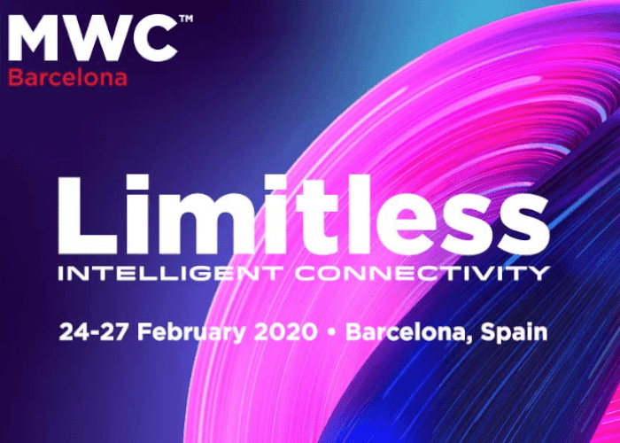 mwc-2020.png