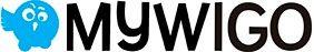 mywigo-logo.