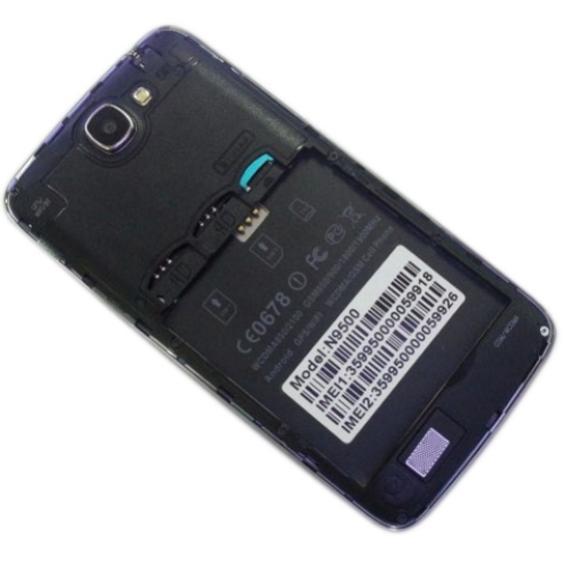 N9500-4-500x500.jpg