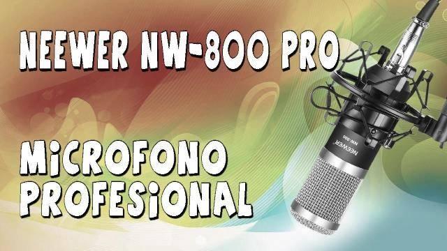 NEEWER NW-800.jpg