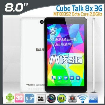 new-8-Cube-Talk-8x-Talk8x-MTK8392-Octa-Core-2-0GHz-3G-Tablet-PC-Android-4._350x350.