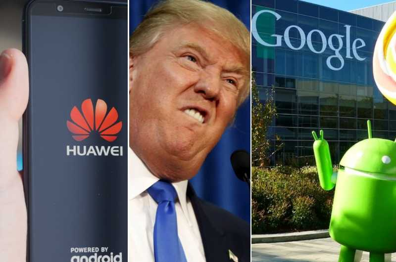 Google presiona a Trump para que Android vuelva a Huawei new-project-_14_-jpg.362222
