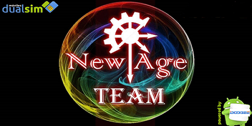 newagedoogee-png.153182.png