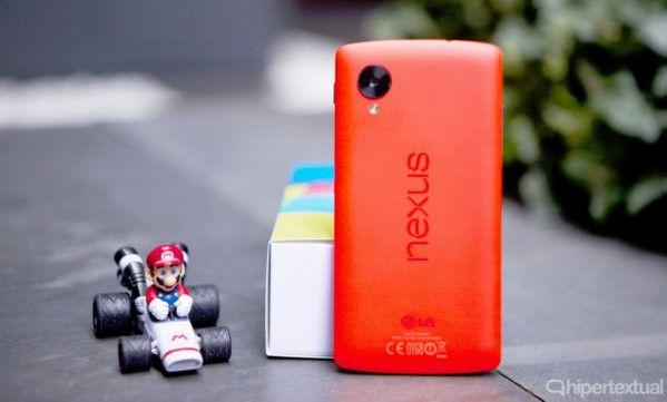 Nexus-5-rojo-1.