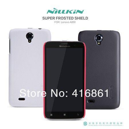 Accesorios y Gadgets para Lenovo A850 nillkin-a850-jpg.31868