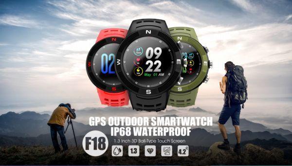 NO-1-F18-todoterreno-smartwatch.jpg