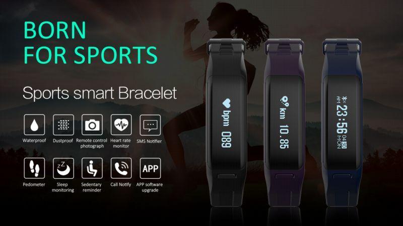 Sorteo Noviembre I - Smartband No.1 F1 no-1-smartband-f1-sport-jpg.134179