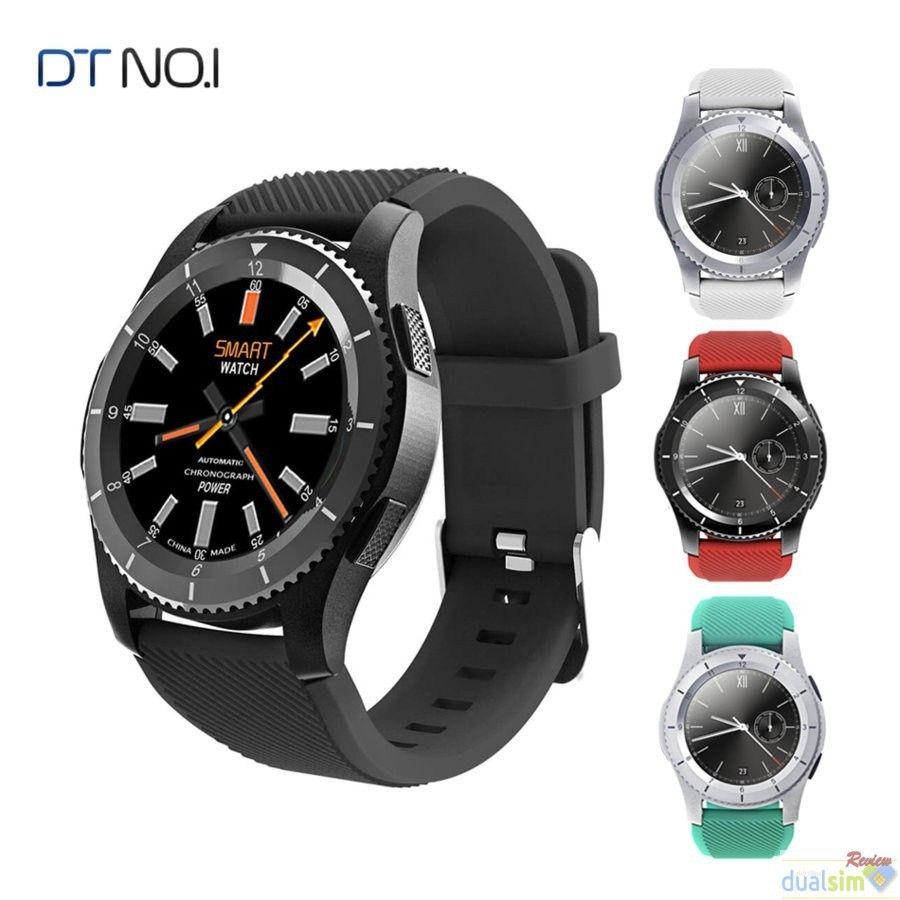NO.1 G8 Un básico para iniciarse y con  uso Sport no1-g8-presentacion-01-jpg.307670