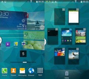 no1-S7-Plus-Phone-16-300x267.