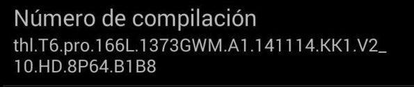 No_compilacion_THL T6 Pro.JPG