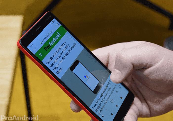 Nokia-1-Plus-pantalla.png