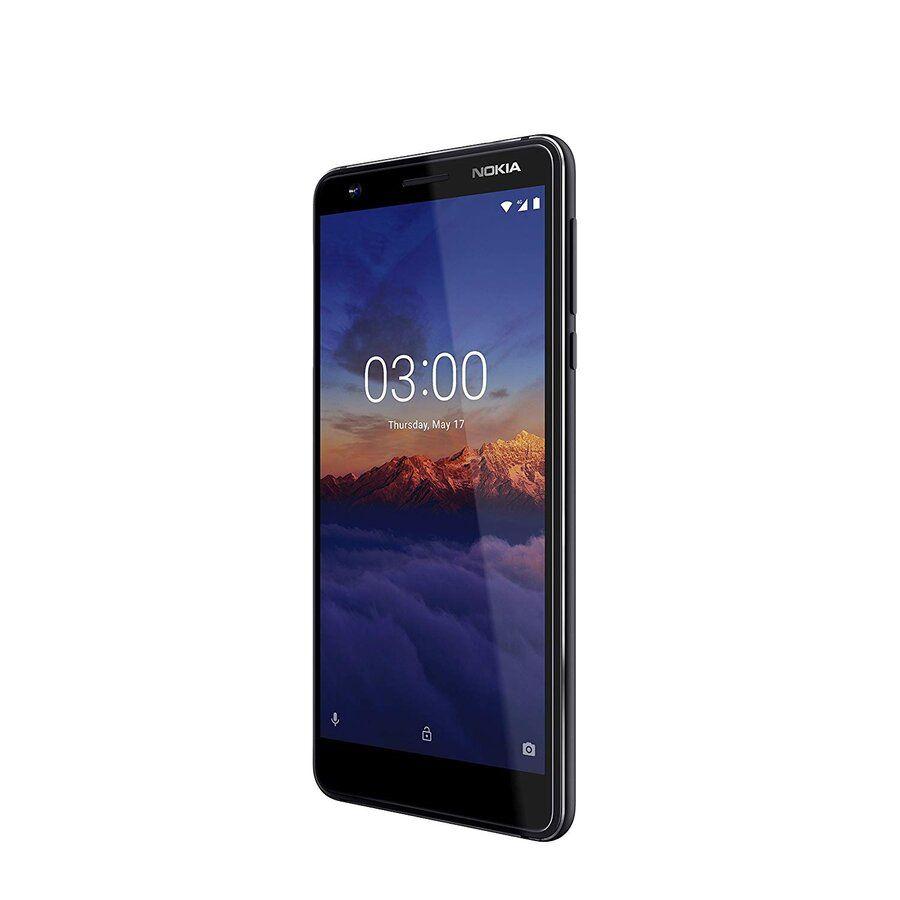 Aparecen varios móviles de Nokia con descuentos de hasta el 40% nokia-3_1-1-jpg.362456