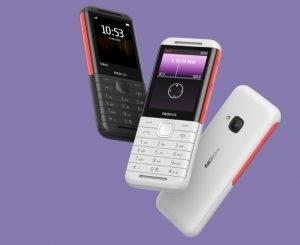 Nokia-5310-tecnolocura-300x245.jpg