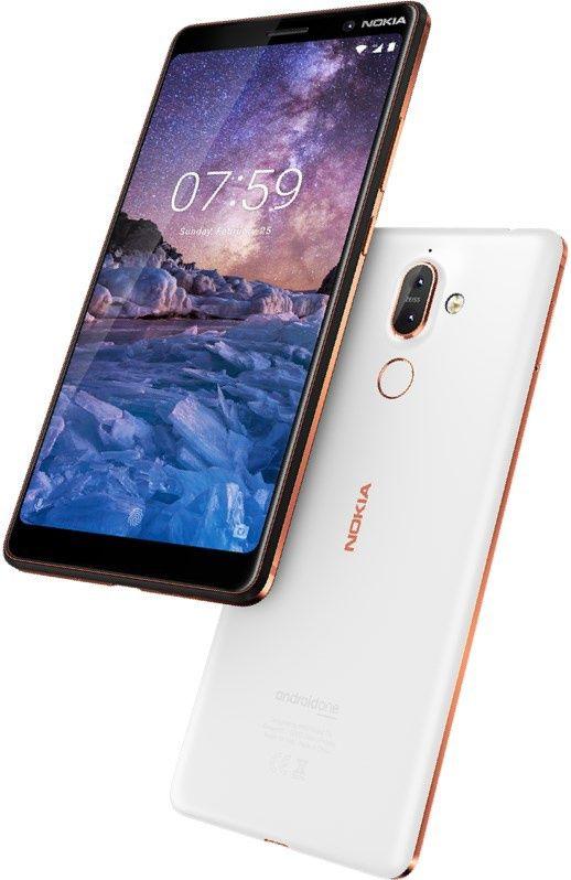 Aparecen varios móviles de Nokia con descuentos de hasta el 40% nokia-7-plus-jpg.362454