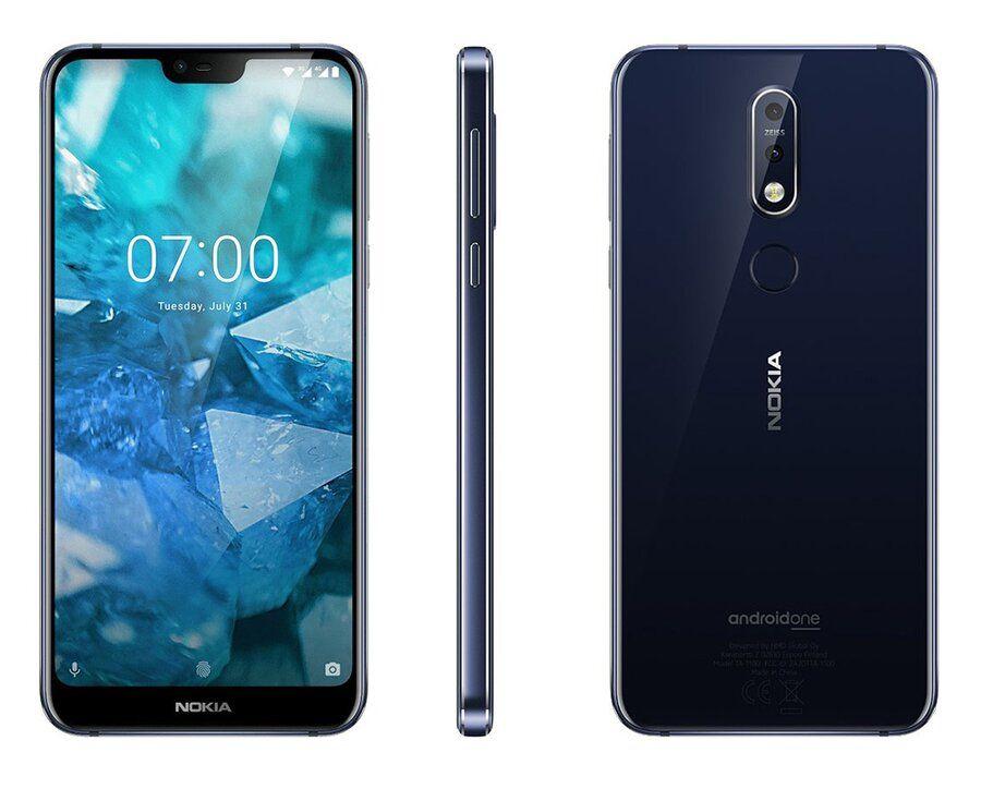 Aparecen varios móviles de Nokia con descuentos de hasta el 40% nokia-7_1-aspecto-jpg.362453