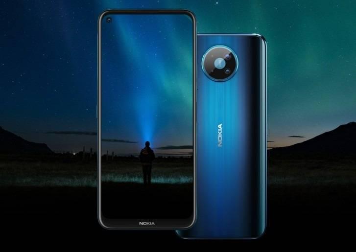 Nokia-8.3-5G-tecnolocura-1.jpg